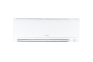 Ductless HVAC in Snohomish, WA