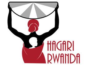 Hagari Rwanda Full Logo 025 Color
