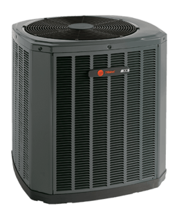 Heat Pump Services in Snohomish, WA