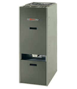 Heating Services in Snohomish, WA