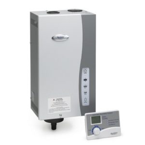 Whole Home Humidifier in Snohomish, WA